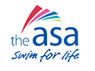 ASA conference – A Fresh Approach to Clubs Sat 19/10