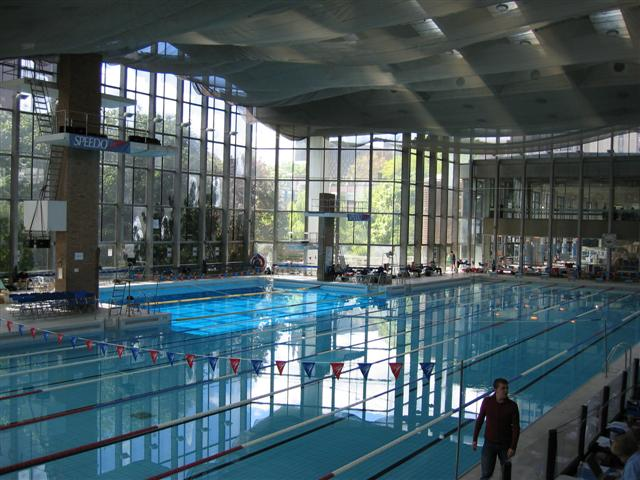 help save coventry s 50 meter swimming pool birmingham sag