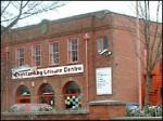 kingstanding_leisure_centre