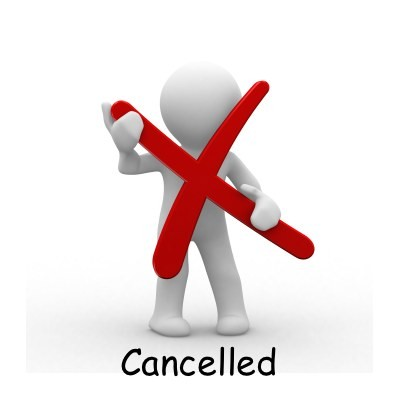 Cancelled – Birmingham Water Festival 2017